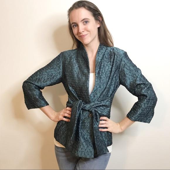 MSK Jackets & Blazers - MSK Stylish Jacket 🧥